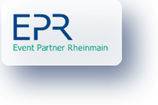 EPR Event Partner Rheinmain